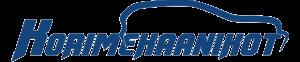 Korimekaanikot Pirkanmaa Oy logo