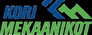 Korimekaanikot-logo