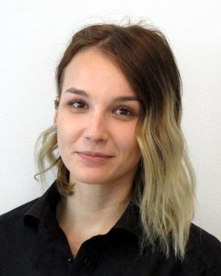 Picture of JENNA SIMOLA